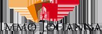 Immojohanna Logo