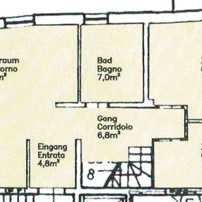 Plan 2.St